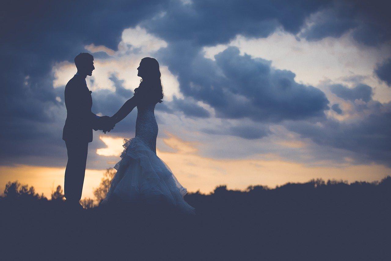 Przysięga małżeńska – co warto wiedzieć?